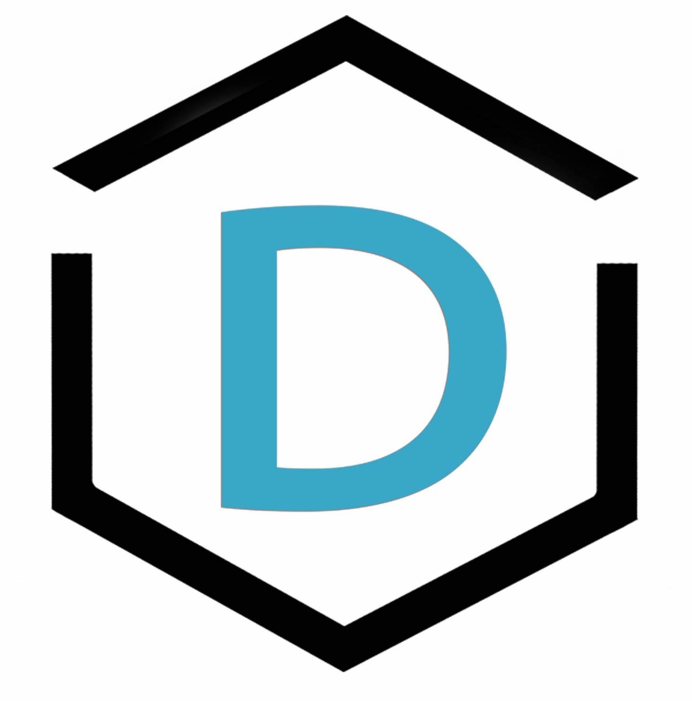 Diretor logo